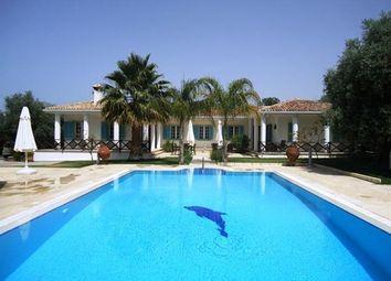 Thumbnail 4 bed villa for sale in Kazafani, Cyprus