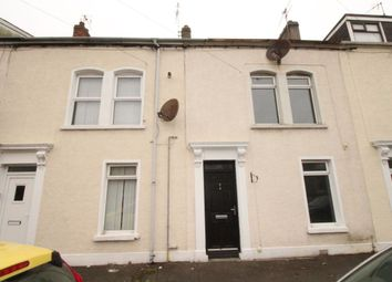 Thumbnail 4 bed terraced house for sale in Pound Street, Comber, Newtownards