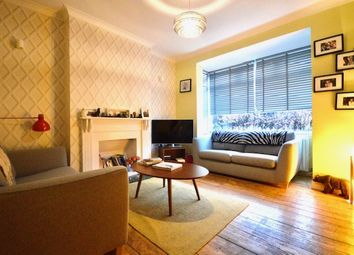 4 bed terraced house for sale in Buxton Road, Norwich NR3