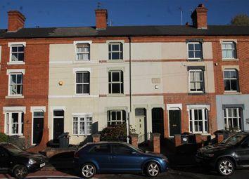 North Road, Harborne, Birmingham B17