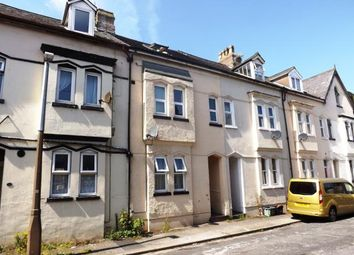 Thumbnail 4 bed terraced house for sale in Beecham Street, Morecambe, Lancashire, United Kingdom