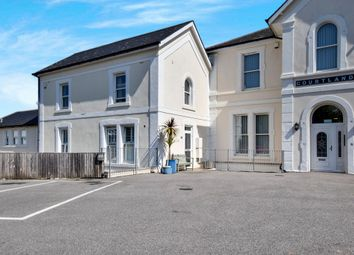 1 bed maisonette for sale in Rawlyn Road, Torquay TQ2