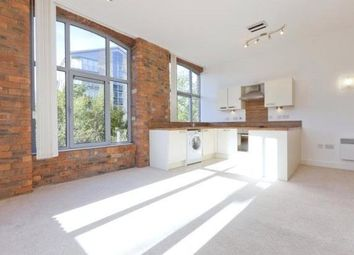 Thumbnail 2 bed flat to rent in Silk Mill, Dewsbury Road, Elland, West Yorkshire