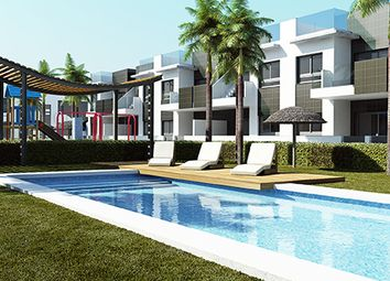 Thumbnail 2 bed villa for sale in Lamar Resort, Pilar De La Horadada, Alicante, Valencia, Spain