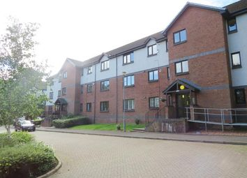 3 bed flat to rent in Avonbridge Drive, Hamilton ML3