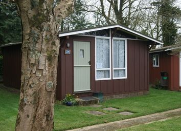 Thumbnail 2 bedroom property for sale in Harepath Hill, Seaton