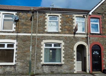 Thumbnail 2 bed property to rent in Laurel Court, Church Street, Bedwas, Caerphilly