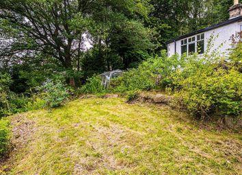 Woodlands, Upper Padley, Grindleford S32
