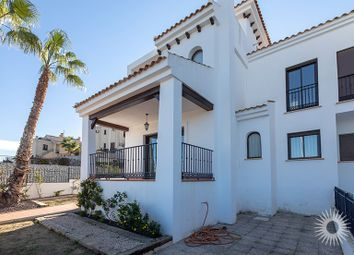 Thumbnail 3 bed villa for sale in La Finca, Valencia, Spain