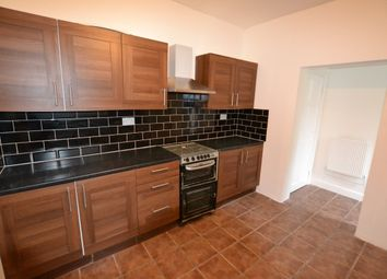 Thumbnail 2 bedroom flat to rent in Cecile Park, London