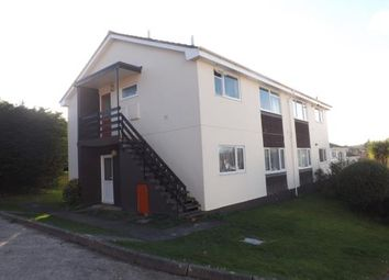 2 bed flat for sale in Truro, Cornwall, . TR1