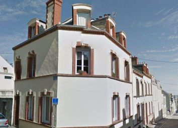 Thumbnail 3 bed apartment for sale in Cherbourg-Octeville