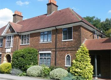 Thumbnail 1 bed maisonette for sale in Southend Road, Beckenham