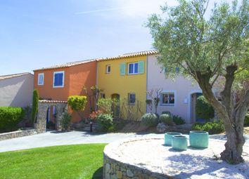 Thumbnail 3 bed property for sale in Roquebrune-Sur-Argens, Provence-Alpes-Cote D'azur, 83520, France