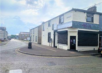Thumbnail Retail premises to let in Abel Street, Burnley