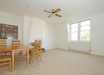 Thumbnail 2 bedroom flat to rent in Goldhurst Terrace, South Hampstead NW6,