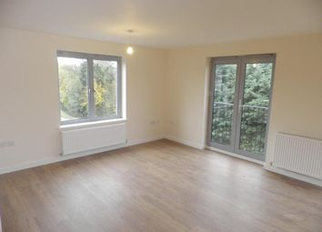 Thumbnail 2 bedroom flat to rent in Scarning, Dereham