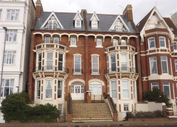 Thumbnail 3 bed flat for sale in St. Helens Parade, Southsea