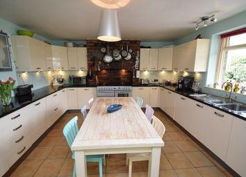 Thumbnail 4 bed terraced house for sale in Bingley Road, Shipley