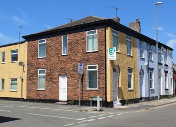 Thumbnail 1 bed flat to rent in St. Helens Road, Eccleston Lane Ends, Prescot