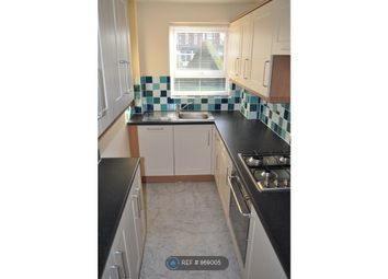 Thumbnail 1 bed flat to rent in Chatsworth Road, Chichester