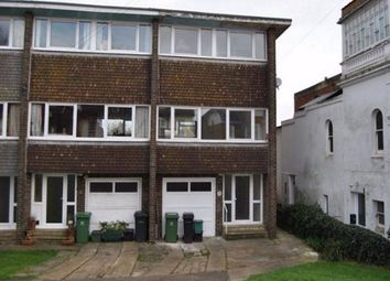 Thumbnail 3 bed property to rent in Fairmount Road, Bexhill-On-Sea