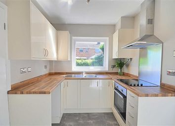 Thumbnail 3 bed semi-detached house to rent in Grange Lane, Rushwick, Worcester