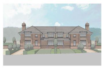 Thumbnail Land for sale in Woodhall Lane, Shenley, Radlett