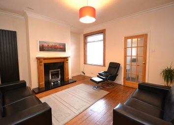 Thumbnail 4 bedroom terraced house to rent in Hawthorn Vale, Chapel Allerton, Leeds