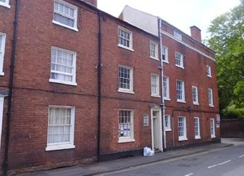 Thumbnail Office to let in 8, Sansome Place, Worcester