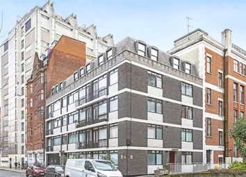 Guilford Street, London WC1N. 1 bed flat for sale