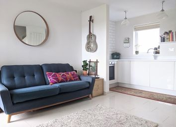 Thumbnail 1 bed end terrace house for sale in Colyers Reach, Chelmsford, Essex