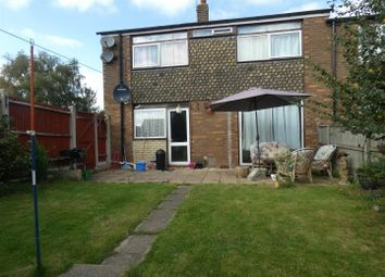 Thumbnail 2 bedroom property to rent in Alfred Close, Canterbury