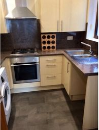 Thumbnail 4 bed terraced house to rent in 54 Windmill Terrace, Swansea