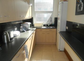 Thumbnail 3 bed flat to rent in One One Nine, Deansgate, Bolton