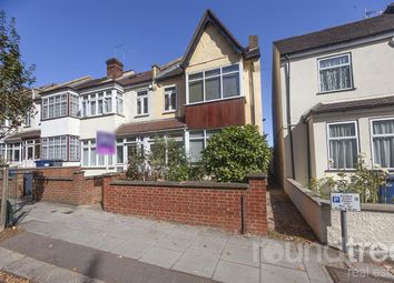 4 bed property for sale in Dallas Road, Hendon, London NW4