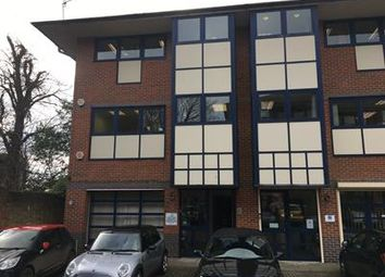 Thumbnail Office to let in Ground Floor, Unit 5 Viceroy House, Mountbatten Business Centre, Millbrook Road East, Southampton