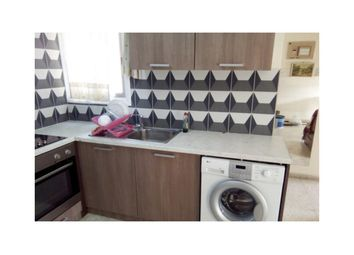 Thumbnail 1 bed apartment for sale in Finikoudes, Larnaca, Cyprus