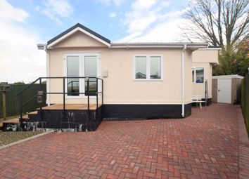 Thumbnail 2 bed property for sale in Coxpark, Gunnislake