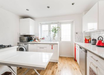 Thumbnail 2 bedroom property for sale in Hatfield Road, Stratford