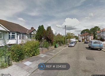 Thumbnail 3 bedroom semi-detached house to rent in Fairfields Cresent, London