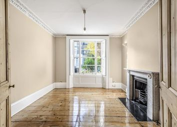 2 bed maisonette to rent in Gloucester Crescent, Camden NW1