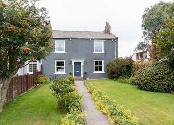 Thumbnail 3 bed end terrace house for sale in Cross Lane, Barrow-In-Furness