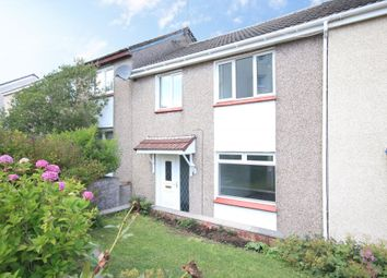 Thumbnail 3 bed property for sale in 86 Woodend Road, Rutherglen, Glasgow