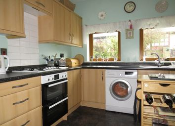 3 bed terraced house for sale in King William Street, Portsmouth PO1