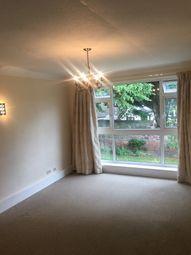 Thumbnail 2 bed flat to rent in Dudlow Court, Dudlow Nook Road, Liverpool