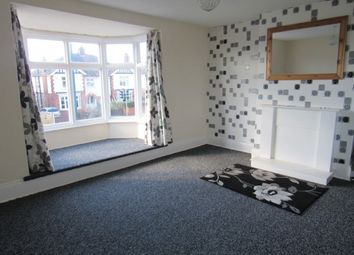 Thumbnail 2 bed flat to rent in The Courtyard, Grimsby Road, Cleethorpes