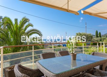 Thumbnail 3 bed apartment for sale in 10 Avenue Du Trayas, 06590 Théoule-Sur-Mer, France