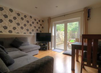 2 bed terraced house for sale in Timor Close, Whiteley, Fareham PO15