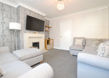 3 bed terraced house for sale in Somerdale Grove, Leeds, West Yorkshire LS13